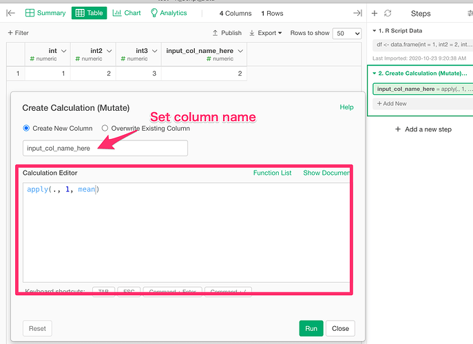 test_-_R_Script_Data-2